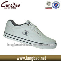 wholesales cheap canvas makers shoes