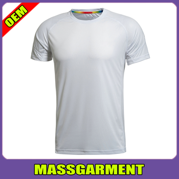 Custom Your Own Design T Shirt Printed T Shirt With Your