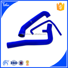 Racing car silicone hose kits for VX 220 Turbo