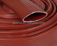 High Quality Manufacturer Marine Rubber Fire hose