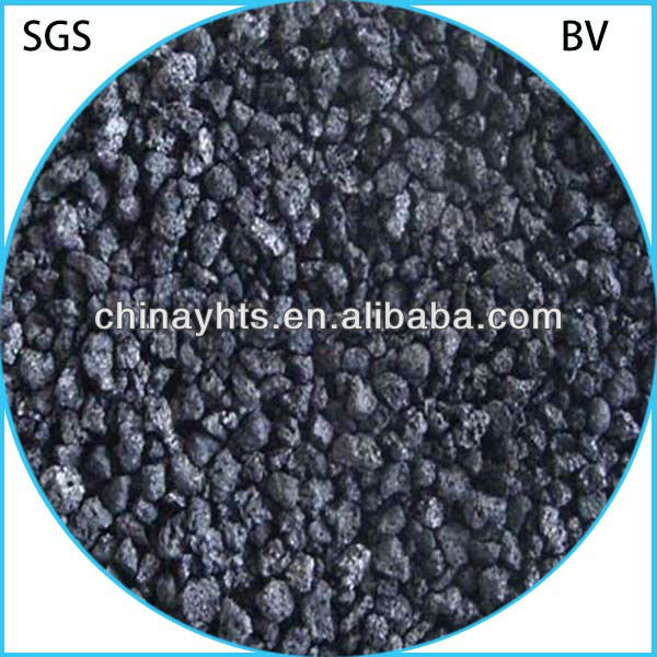 Calcined Petroleum Coke Hot Sell Foundry coke/Metallurgical coke for 2013