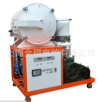Vacuum heating treatment furnace vacuum sintering manufacturer