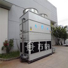 Cooling Towers Water Treatment/Cooling Towers System