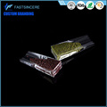 wholesaler Cellophane candy plastic bags Electronic