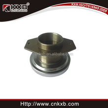 Tractor Parts Release Bearing for MITSUBISHI 614052