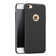 Original Design PC Back Cover Bling Case for iPhone5