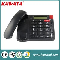 low price hottest home big button phone