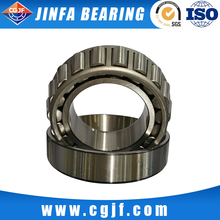 CGJF High Precision Tapered Roller Bearing Price