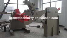 2017 January Most Trendy cutting and chamfering machine for sale