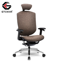 Marrit China Manufacturer Best Ergonomic Office Chair