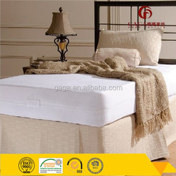 alternating pressure air mattress,fabric mattress ticking,wholesale air mattress