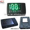 /product-detail/led-head-up-speed-display-built-in-gps-module-for-universal-cars-husd-100--1526968829.html