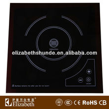 2 plate induction cooker faber induction cooker