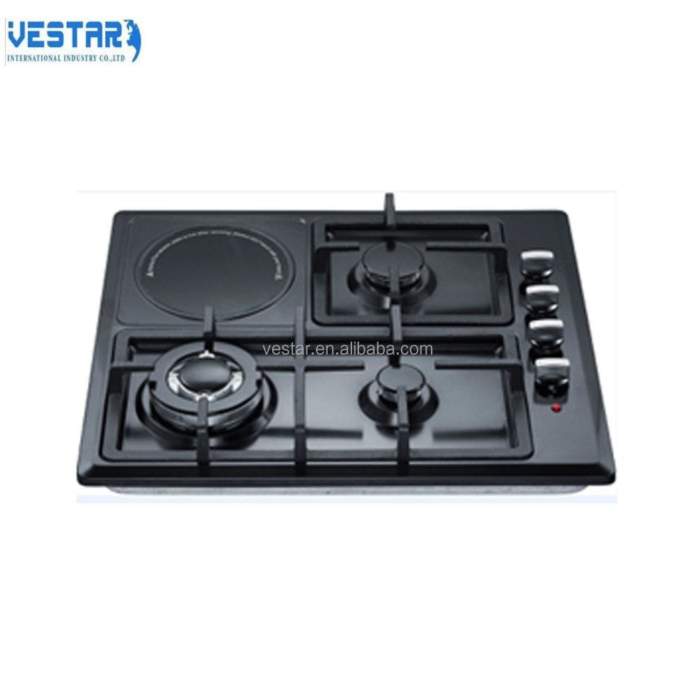 Industrial Stainless Steel Kitchen Appliances, Industrial Stainless ...