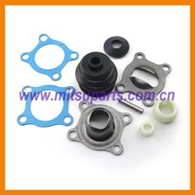 Transfer Gasket Kit for Mitsub Pajero V23W V25W V33W V43W V45W MR110456 MR567088 MD739289 MR110604