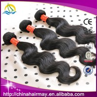 Hight Quality Product Peruvian Cheap Aliexpress Remy Human Milky Way Hair