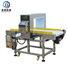 /product-detail/jb-j4015-food-metal-detector-machine-for-packing-machines-shanghai-62128531402.html