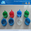 20 litre/5 gallon water bottle plastic cap
