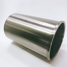 cylinder liner TD27 supplier made in Taiwan factory directly OEM No.11012-2S000/43G00