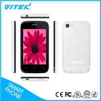 Factory Unlocked Best GSM Small Smart Handphone