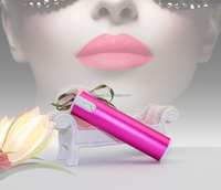 new design portable hot sexy move 2600mAh usb power bank with 1 year warranty for iphone 6 plus