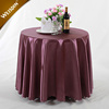 /product-detail/guangzhou-custom-luxury-100-polyester-hotel-banquet-decorative-round-table-cloth-for-wedding-60636159991.html