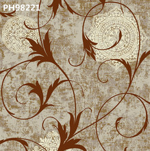 simple designs wall covering great quality wall drawing wallpaper home decor