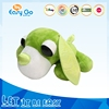 /product-detail/festival-day-plush-sex-animal-toy-green-pug-dog-60521448582.html