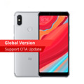 "Global Version Xiaomi Redmi S2 EU Version cellphone with 32GB 64GB Octa Core 5.99"" 18:9 Screen"