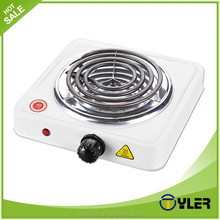 stainless steel gas stove drip pans SX-A12A
