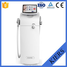 big spot 22*35 mm painless hair removal Diode laser machine / KIERS Beauty