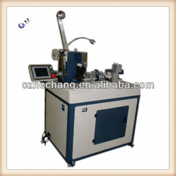 Sell made equipment for electrical cable Sell High speed electric wire making machine twist machinery for twist