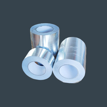 Star Product Cloth Duct Aluminum Foil Glass Cloth Tape
