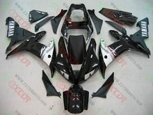 Race Fairings/racing bike fairings