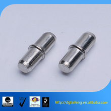 Polished Factory Supply Carbon Steel Furniture Anchor Bolts
