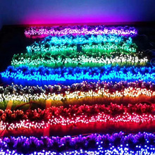 led decoration light for truck buy wholesale from china