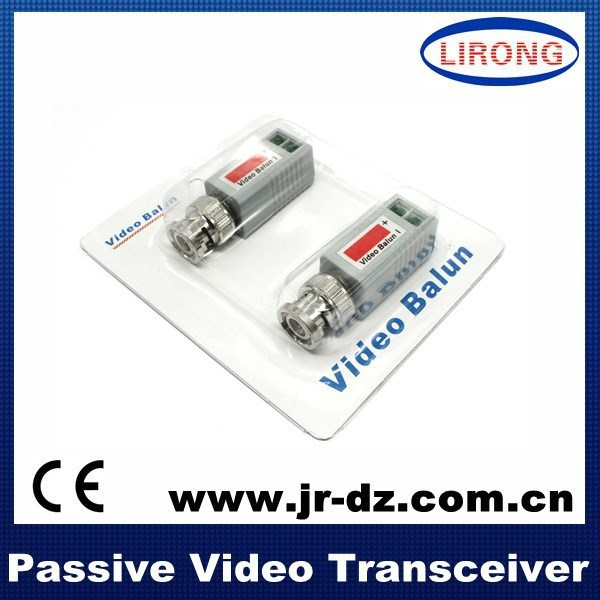 cctv video balun male sex power pills
