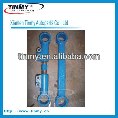Fuwa type Trailer Suspension arm