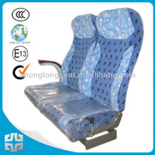 440mm 17inch Luxury van Passenger seat ZTZY3210 for magazn net bus