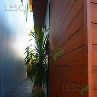 pvc wall panele exterior wall cladding