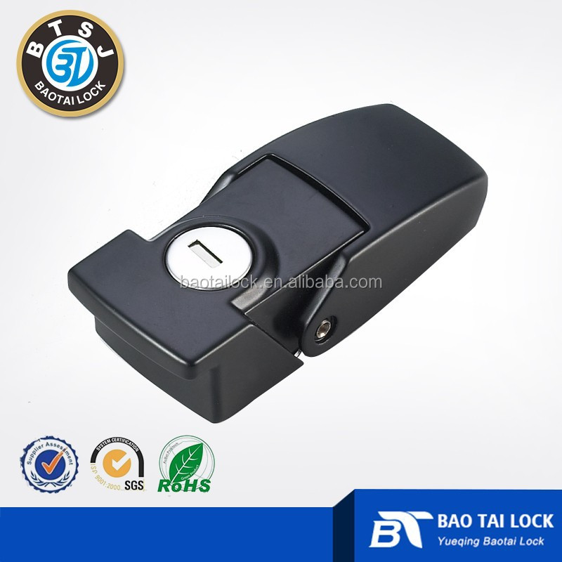High quality DKS series industrial toggle latch