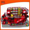 Toddler Soft Play Indoor Playground Equipment