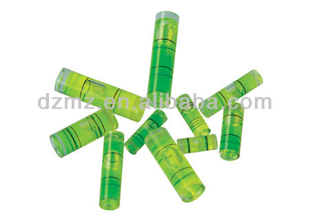 Gift Vial Spirit Level Gift Vials