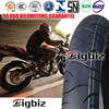 Motorcycle tyre made in china, 325-16 vee rubber motorcycle tire