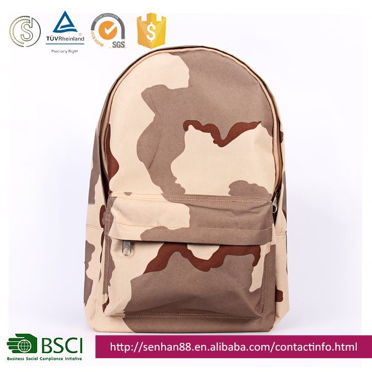 Hiking backpack hiking canvas backpack back pack Climbing Camping Outdoor Sports Travel Backpack Bag