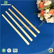 Chinese Golden Supplier Producing Top Quality And Eco-Friendly Tensoge Bamboo Chopsticks