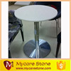 Chinese artificial stone table top,stone coffee tabletop,dinning tabletop