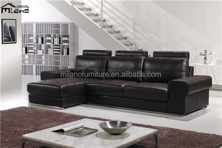 furniture sofa leather