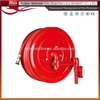 /product-detail/high-pressure-hydraulic-hose-reel-60731195906.html