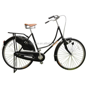 "28""Lowest discount Europe model traditional bicycle with coaster brake(FP-TR002)"